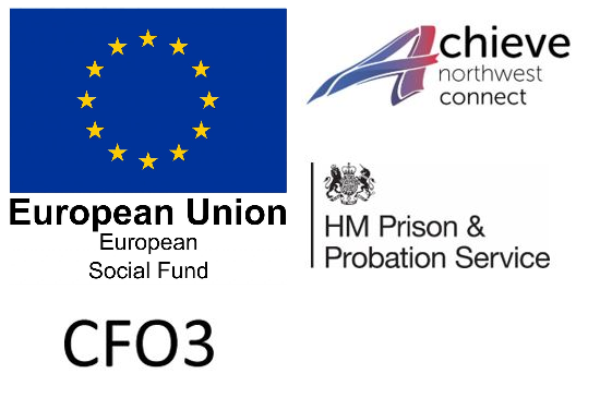 CFO3 Achieve Programme