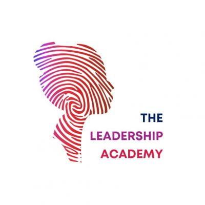 The Leadership Academy